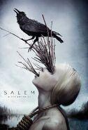 Salem-S1-Poster-Crow