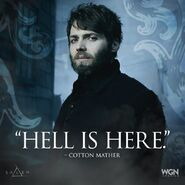 S3-Recap-Quote-Poster-06-Cotton Mather Hell