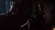 Salem 209 Screencap 54