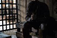 Salem-Promo-Still-S1E03-44-Isaac Walton Jail