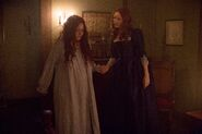Salem-Promo-Stills-S3E06-14-Gloriana and Anne 01