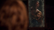 S2E09 Devil appearing to Anne