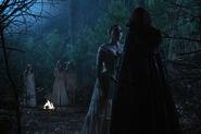 Salem-Promo-Still-S1E05-63-Sabba-Black-Hooded-Mary and Mercy 02