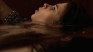 Salem 210 Screencap 3