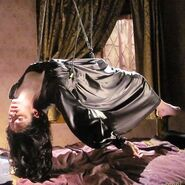 Salem-BTS-S1E03-Mary-Sibley-Levitation-Special-Effect