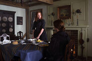 Salem-Promo-Still-S1E03-24-Anne and Mrs-Hale