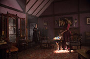 Salem-Promo-Still-S1E09-38-Mercy and Tituba