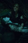 Salem-Promo-Still-S3E01-11-Tituba and Mary