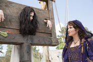 Salem-Promo-Stills-S2E11-01-Mary and Countess