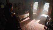 Salem 209 Screencap 9