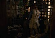 Salem-Promo-Still-S1E11-13-Mary and John in Jail