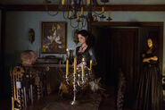 Salem-Promo-Still-S1E04-29-Mary Hooke Tituba