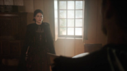 Salem 210 Screencap 10