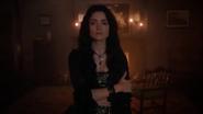 Salem 209 Screencap 31