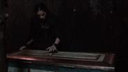Salem 210 Screencap 46