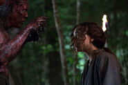 Salem-Promo-Still-S1E10-Tituba and Kanaima