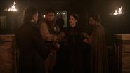 Salem 210 Screencap 55
