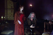 Salem-Promo-Still-S01E07-12-John Hale and Mab