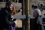 Salem-Promo-Still-S01E08-54-Cotton Gloriana Increase