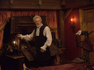 Salem-Promo-Still-S1E10-03-Increase Mather Torture Chamber