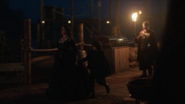 Salem 210 Screencap 38