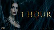 Salem 302 1 Hour