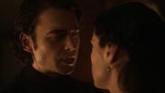 Salem 210 Screencap 54