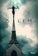 Salem-key-art-2
