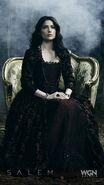 Mary-sibley-season2-poster