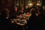 Salem-Promo-Still-S1E06-15-Dinner-John Hale-Mrs-Hale 02