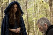 Salem-Promo-Still-S01E08-46-Tituba Increase