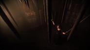 Salem 209 Screencap 61