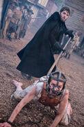Redeye-salem-photos-witches-wgn-america-201404-041