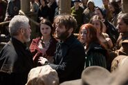 Salem-Promo-Still-S01E08-27-Gloriana- Cotton Increase