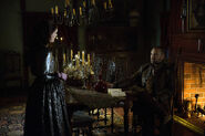 Salem-Promo-Still-S1E04-24-Mary Sibley and William Hooke