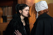 Salem-Promo-Still-S1E06-08-Rose Browning and Mary Sibley 02