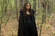 Salem-Promo-Stills-S3E06-11-Tituba