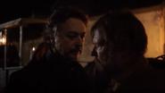 Salem 209 Screencap 43