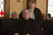 Salem-Promo-Still-S1E11-41-Increase Mather and George Sibley