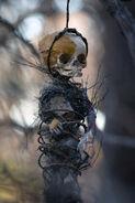 Salem-Promo-Still-S1E06-17-Unborn Skeleton Gift