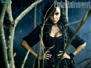 Salem-Season-2-Women-of-Salem-salem-tv-series-38181125-595-446