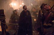 Salem-Promo-Stills-S3E03-01-Isaac Walton Militiamen