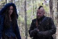 Salem-Promo-Still-S01E08-41B-Tituba Petrus