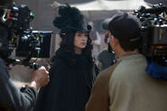 Salem-BTS-S1E05-02-Mary Sibley