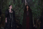 Salem-Promo-Still-S1E13-30-Mary and Tituba