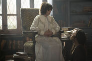 Salem-Promo-Stills-S2E13-01-Dark Lord and Tituba