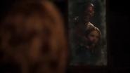 Salem 209 Screencap 28