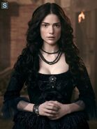 Salem - First Look - Cast Promotional Photos (16) 595 slogo