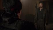 Salem 210 Screencap 9