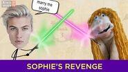 ENTV • Sophie's Revenge